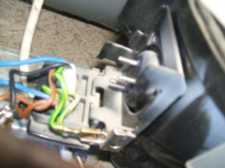 Comment tester un klixon de compresseur