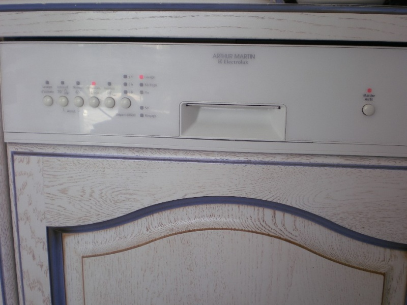 lave vaisselle r parer lave vaisselle qui ne s che plus. Black Bedroom Furniture Sets. Home Design Ideas