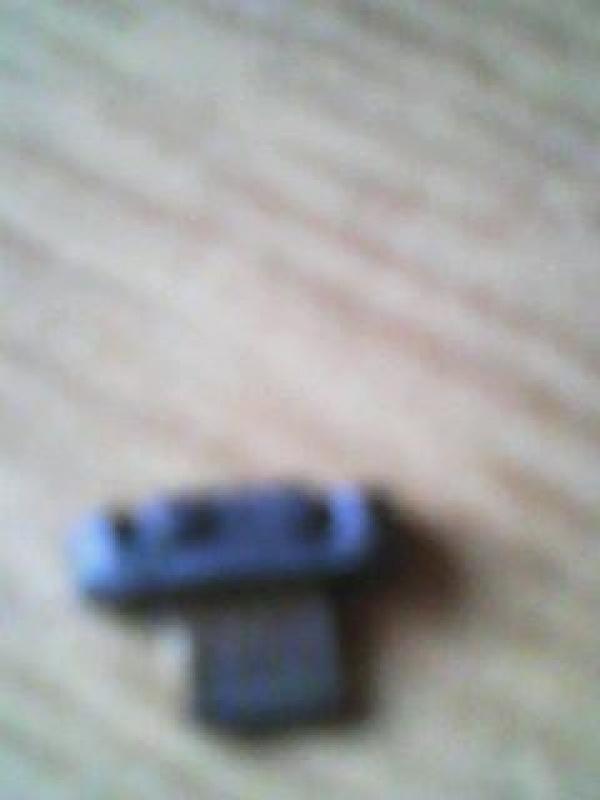 Comment reparer une prise - Comment changer une prise electrique ...