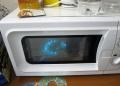Réparer un four micro-ondes : conseils pratiques