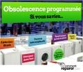 Obsolescence programmée : un complot ?
