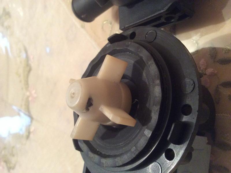 Comment reparer lave linge - Comment reparer machine a laver ...