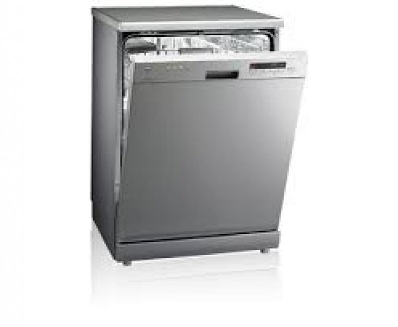 Lave vaisselle probleme de bruit lave vaisselle lg direct drive inverter - Lave vaisselle bruit ...
