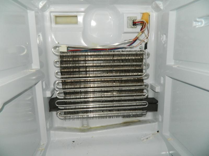 R frig rateur r frig rateur ind sit total no frost qui cong le commentrep - Comment degivrer un congelateur ...