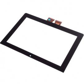 comment reparer un ecran de tablette. Black Bedroom Furniture Sets. Home Design Ideas